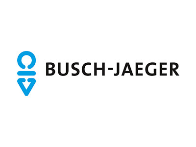 elektrorecklinghausen_partner_logo_busch_jaeger