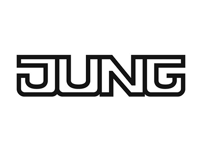 elektrorecklinghausen_partner_logo_jung