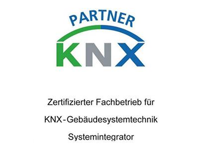 elektrorecklinghausen_partner_logo_knxpartner