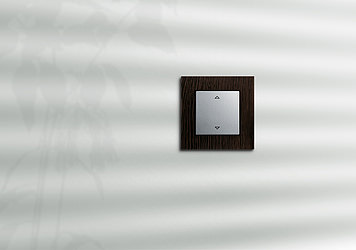 elektrische rolladen elektrotechniker meister torsten m ller. Black Bedroom Furniture Sets. Home Design Ideas